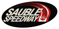 Sauble Speedway