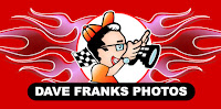 Dave Franks Photos