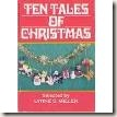 Ten Tales of Christmas