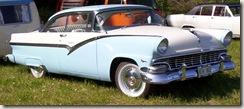 1956_Ford_Fairlane_Victoria_ATH802