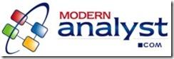 Modern Analyst