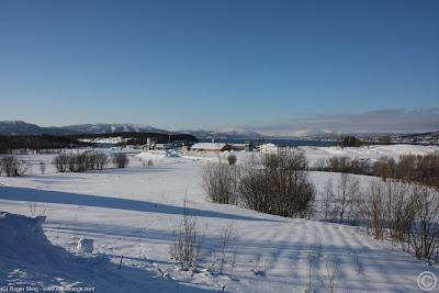 kista lenvik kommune no