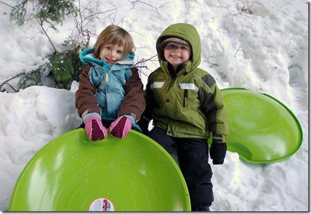 sledding 001