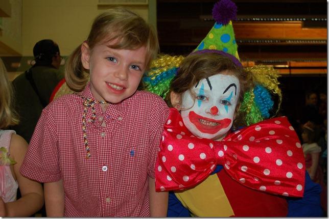 Halloween 2010 012