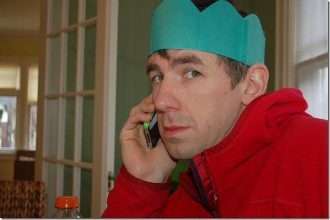 Christmas 2010 139