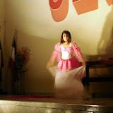 Stacy louva com ballet.jpg