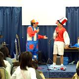 David e Diego na evangelização no Japão.jpg