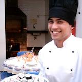 Cozinheiro de Cristo.jpg