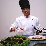 culinária oriental.jpg