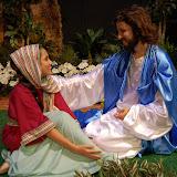 Stacy contracenando com Jesus.JPG