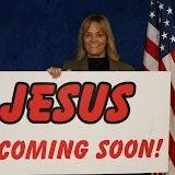 Avany Brasileira nos EUA fundadora do ministério LOUCOS POR DEUS.jpg