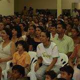 adultos encantados com a maneira de pregar do pr.Arlindo.JPG