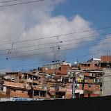 pregou em favelas.JPG