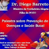 Cartaz dr.Diego Barreto.jpg