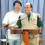 Porofessores de Evangelismo em Tóquio.j.jpg