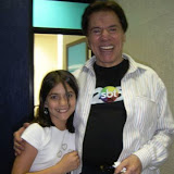 Stacy e Silvio.JPG