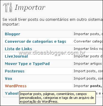 importar-wordpress-proprio-wordpress-com