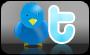 Twitter-7A