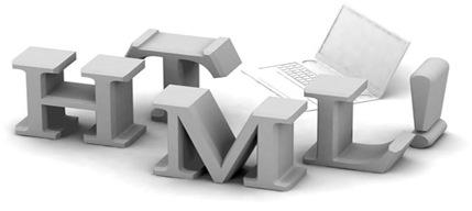 Tutorial Dicas Blogger - todos os direitos reservados