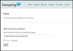 Formspring.me - Inbox