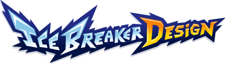 Icebreaker Design
