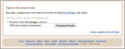 erro404_blogger