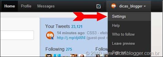settings-twitter