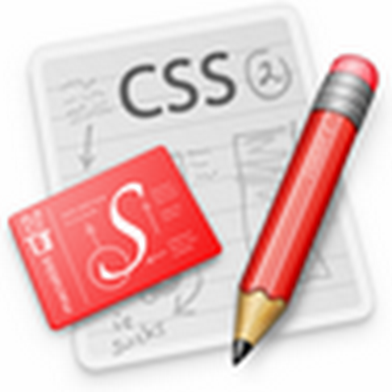 As propriedades margin e padding do CSS