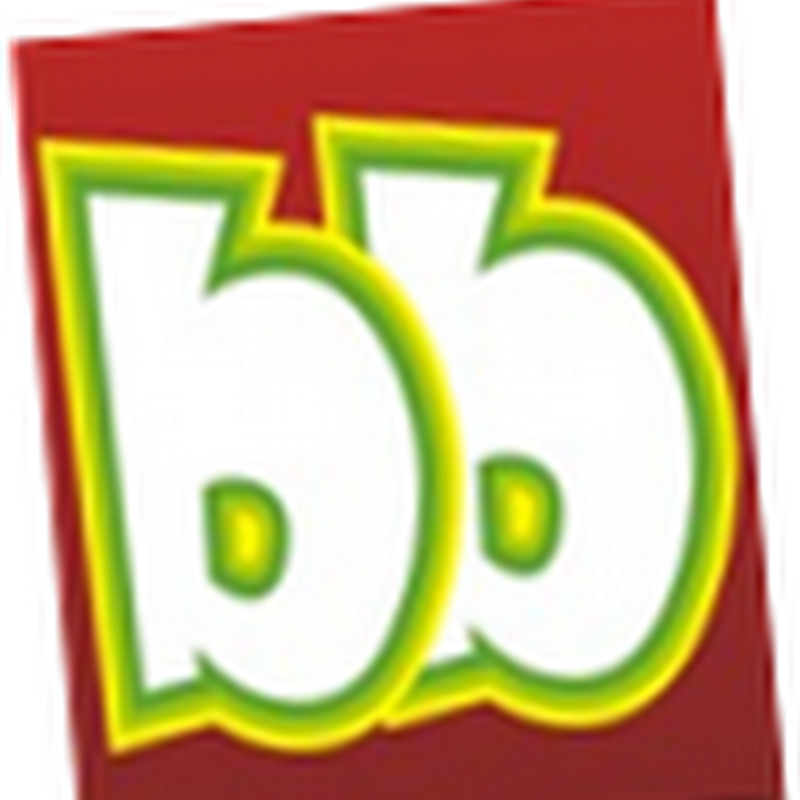 Blogosfera Brasil–uma rede social para blogueiros