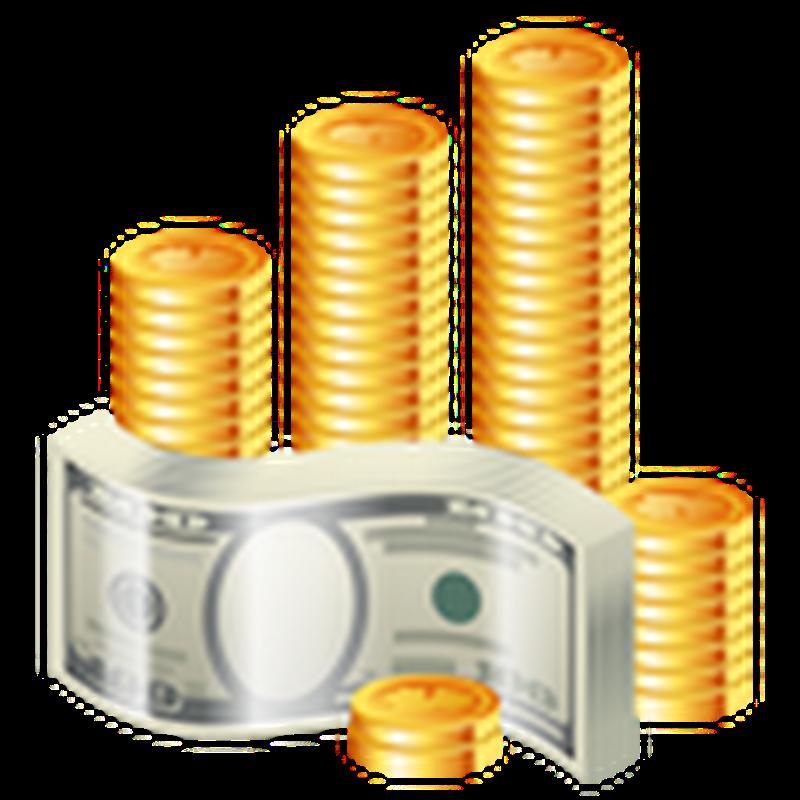 Quanto vale o seu blog ou site?