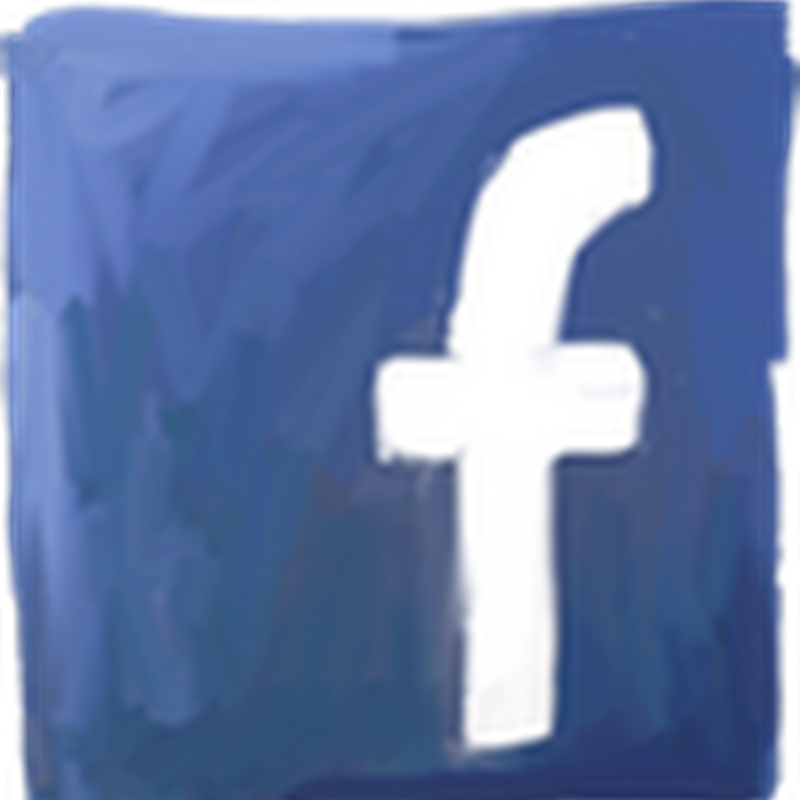 Como filtrar atualizações no Facebook