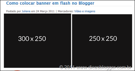 2-anuncios