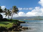 Barack Obama in Hawaii 7