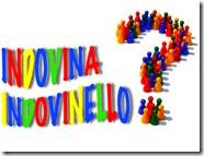 Indovina_indovinello