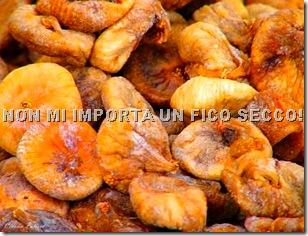 blog_fico-secco-cucina