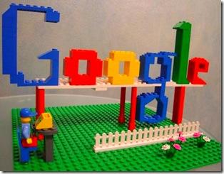 Cerca con Google... e trovi me!