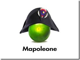 Mapoleone