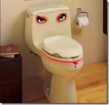 WC amico