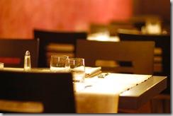 ristorante00
