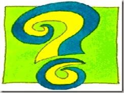 punto-interrogativo-g