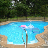 pool pictures 001.jpg