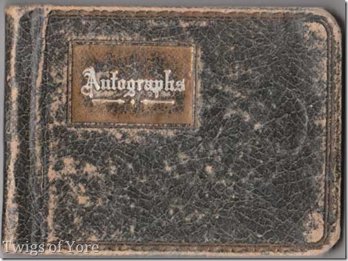 Autograph-book-cover