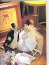 От плат,конци и прежда - Page 2 20