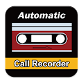 Download Full Automatic Call Recorder 3.1.4 APK