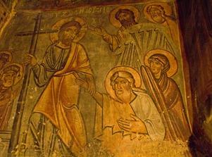frescobyzantine