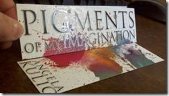 PIGMENTbookmarks