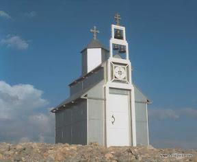 Crkva-na-Rumiji-2.jpg