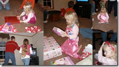 2010- NY Day - Annabelles 3rd Bday1