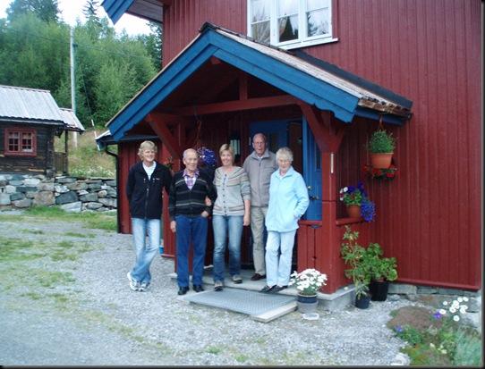 Telemark 041