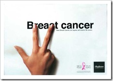 beat-breast-cancer